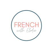 French with Elodie - Online French Lessons. French Cultural Events. Guided Tours To France